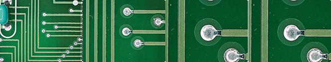 2Nikon SMZ 745 SMZ 745T立体显微镜.jpg